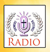 SHOWERS OF BLESSING RADIO